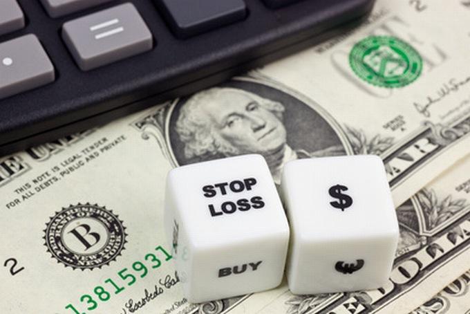 Apakah trading forex bisa kaya
